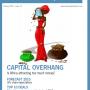 Capital Overhang