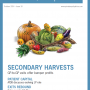Secondary Harvests