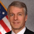 OPIC funds head to depart
