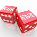 Africa risk hedging drops
