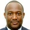 Phatisa hires Kibo Partner