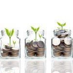 Swedfund turns a profit