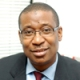 Nigeria govt searches for fund manager