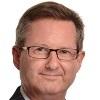 EMPEA searches for new CEO