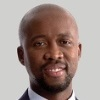 Old Mutual hires MD from Investec