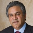 Abraaj in Dubai liquidation