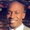 Carlyle Africa VP departs