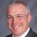 GE Africa CEO retires