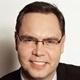 A.P. Moller seals 2nd fund deal