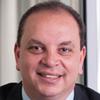 Blackstone hires ex-CDC director