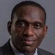 Uhuru crosses 50% on 1st close