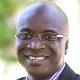 EchoVC delivers Kenya deal