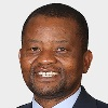 Old Mutual CEO termination finalised