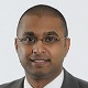 AIIM in energy deal
