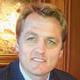 Zeder exits to strategic investor