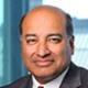 EBRD in $60m deal