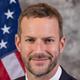 US DFI calls for direct deals