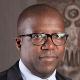 Africa50 in Guinea deal