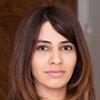 Mediterrania creates new director role