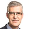 Canadian DFI names interim CEO