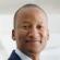 Ata CEO named SAVCA chair