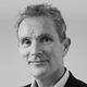 Norwegian investor exit deal finalised
