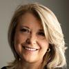 SEAF creates co-CEO role