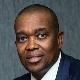 GPs in $296m Zimbabwe deal