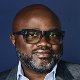 Kasada buys Namibia hotel