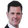 Actis company names new CEO