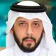 Qatar SWF energy deal gets clearance