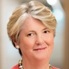 CDC adds Amadeus CEO to VC committee