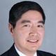 Filipino investor in $110m fintech deal