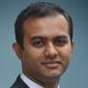 LeapFrog exits to UK strategic buyer
