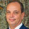 AFC hires CIO from Blackstone portfolio
