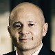 Revego delivers SBO deal
