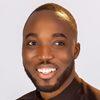 VCA Tech Talk Interview – Tobi Oke – V8 Capital Partners