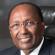 Centum investments chair dies