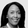 Exclusive: ECP team spins out to join Alterra, ex-Carlye Africa platform