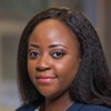 Aluko & Oyebode names new partner