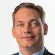 A.P. Moller backs ECP company