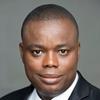 Udo Udoma names new partner